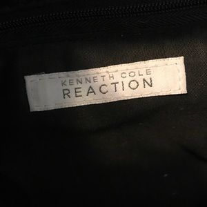 Kenneth Cole Reaction Bags - Kenneth Cole Reaction Tote